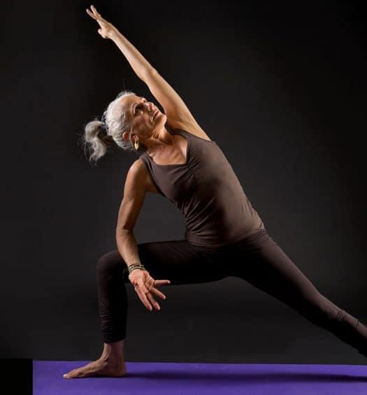 osteoporosis increase bone density