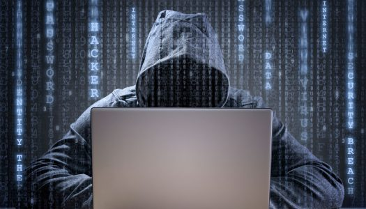 Getting Hacked Can Lead to Identity Theft and Worse! Here's How to Protect Yourself
