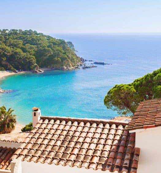 Overseas Property for Retirement