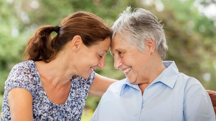 Senior Care Partners