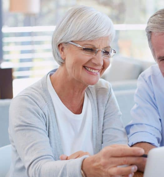 reverse-mortgages-for-seniors