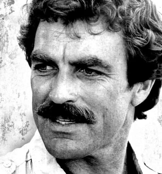 tom-selleck-the-sexiest-men-over-60-for-2016