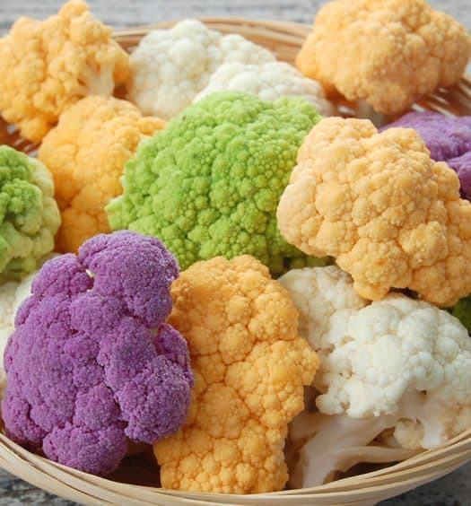 cauliflower-recipe
