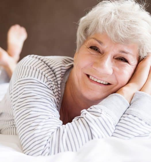 easy-wake-up-tips-for-older-adults