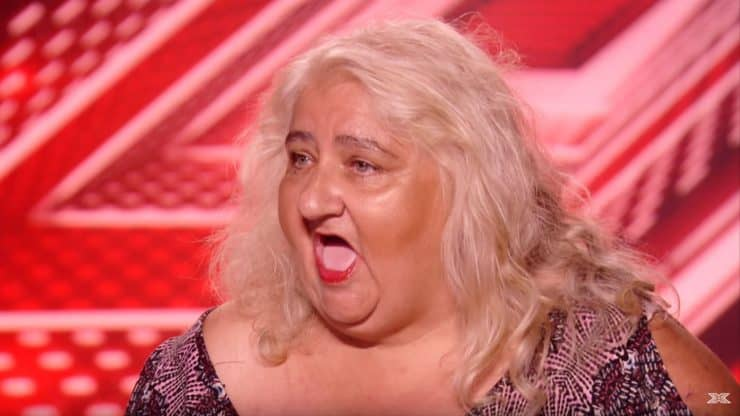 older-adults-on-the-x-factor-2016