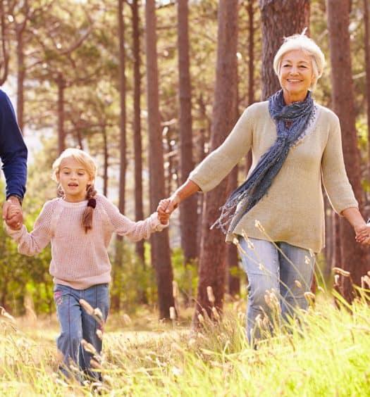 traveling-with-grandchildren