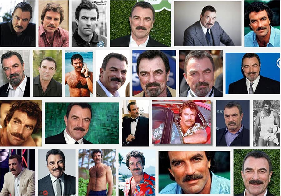 tom-selleck-gallery