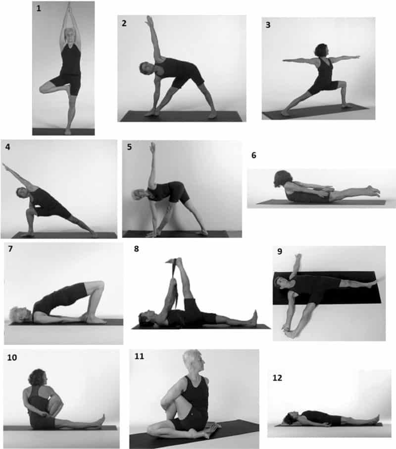 yoga-for-osteoporosis