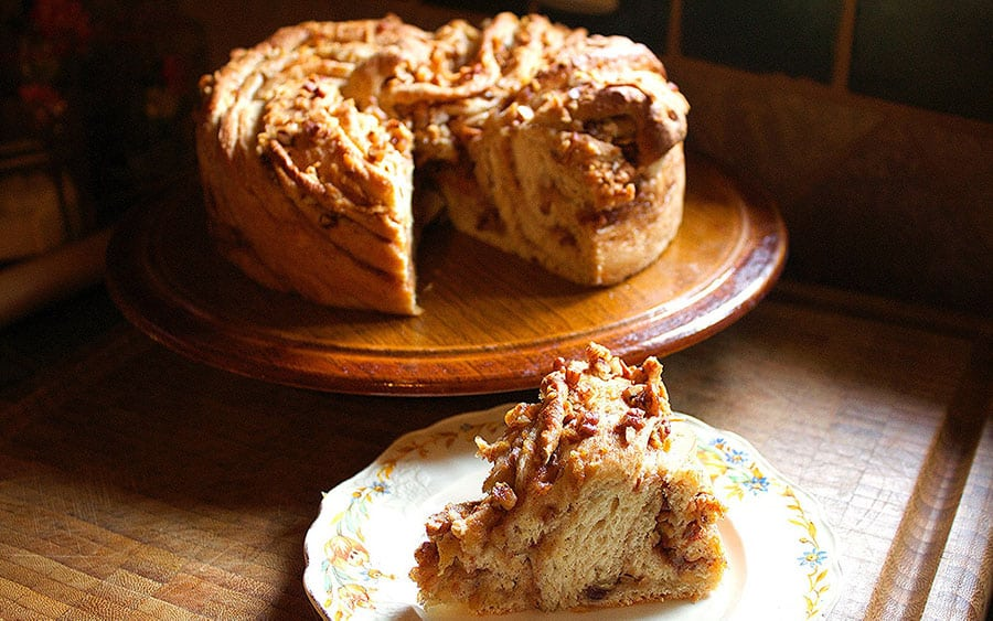 apple-pecan-cinnamon-bread