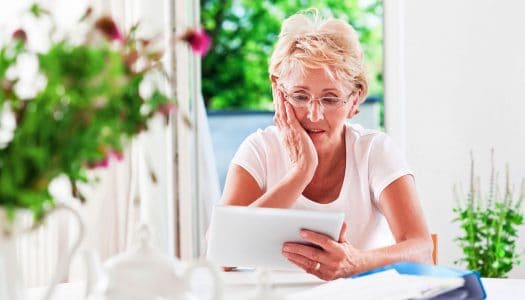 "10 Tips for Preparing for Retirement and Defeating the ""Money Worry"" Gene"