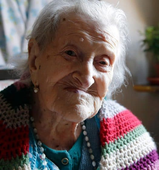 117-year-old-woman-shares-her-life-story-on-her-birthday