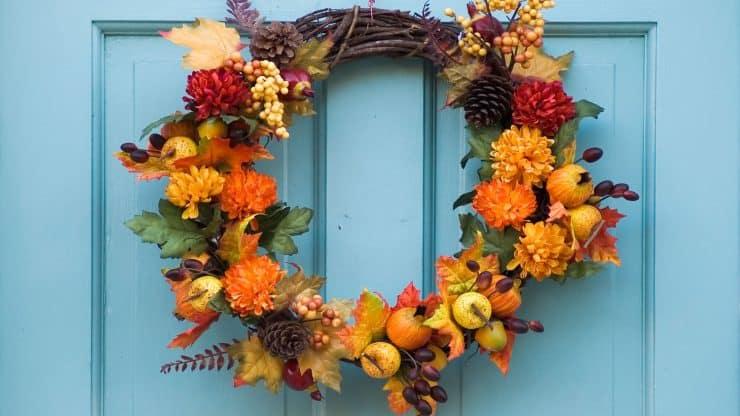 autumn-rituals