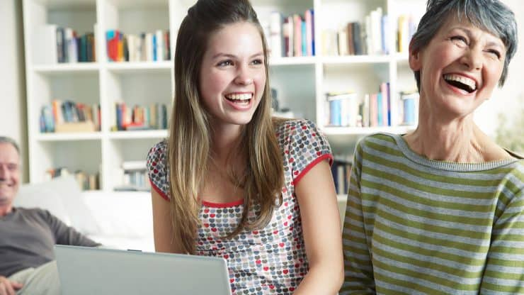 boomers-can-learn-from-millennials