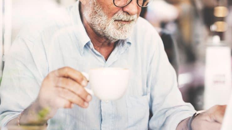 94-year-old-wwii-veteran-still-loves-his-job