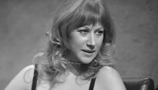 Did You See This Sexist Interview with Helen Mirren?