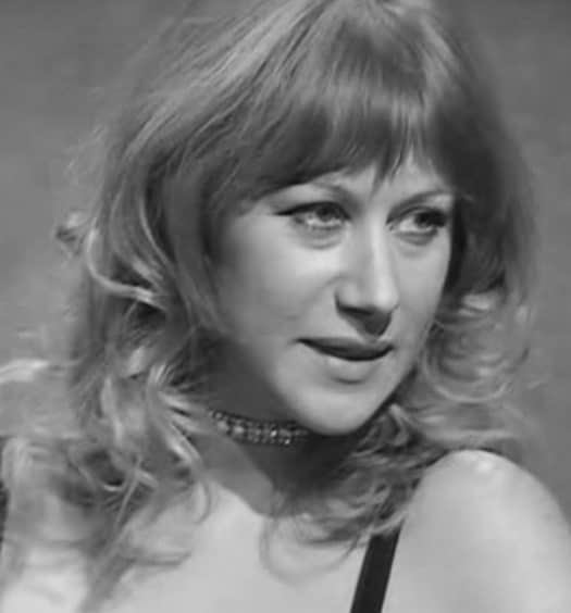 sexist-interview-with-helen-mirren