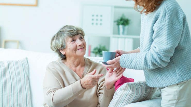 home-care-for-older-adults