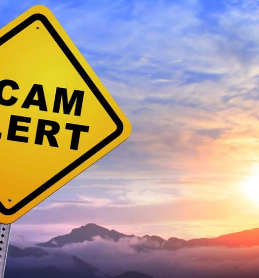 internet-scams-and-fraud