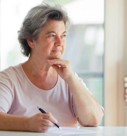 financial-advice-for-women-over-60