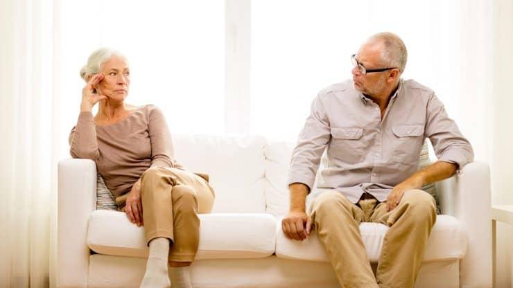 dividing-assets-divorce-after-60