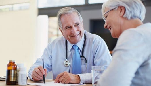 Medicare Open Enrollment Period is Fast Approaching. Here's What You Need to Know!