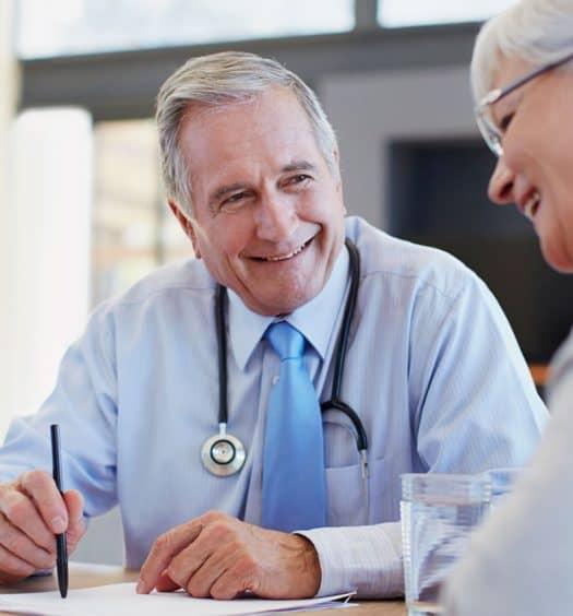 medicare-open-enrollment-period-2017