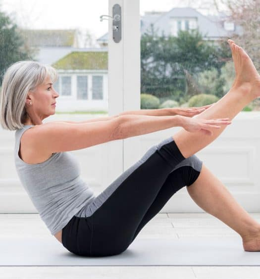 yoga-for-seniors-dvds