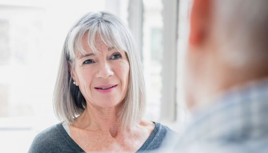 2 Divorce Questions Every Older Adult Should Ask… But, Few Do