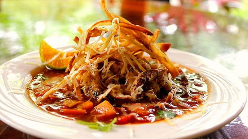 chicken-tortilla-soup-recipe