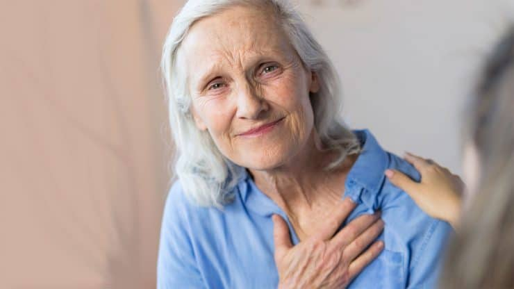 heart-health-after-50