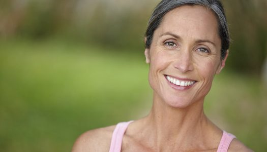 5 Common Symptoms of Menopause and What to Do About Them