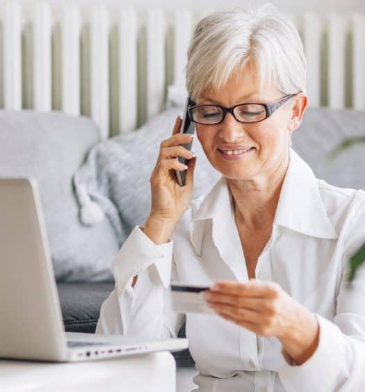 social security tips 2017
