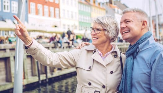 6 Excuses that Stop Us from Traveling After 60 and What to Do About Them