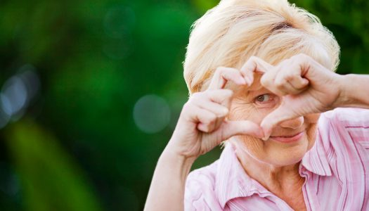 How to Become a Heart Listener and Get More from Life After 60