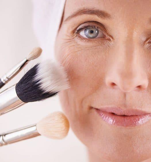 makeup-tips-for-older-women