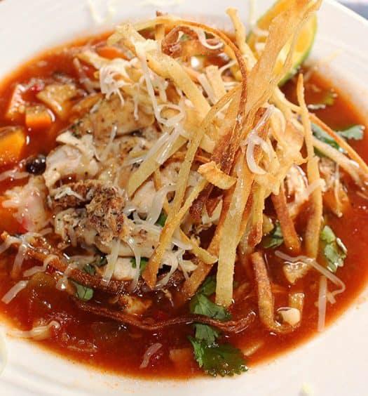 homemade-chicken-tortilla-soup-recipe