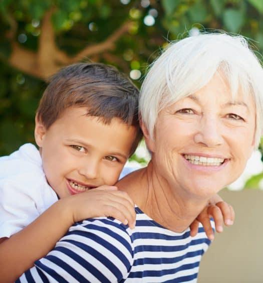 letter-to-my-grandchildren