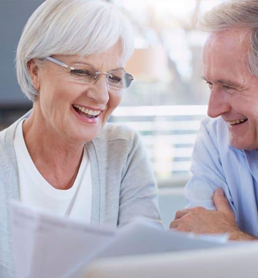 retirement-distribution-planning