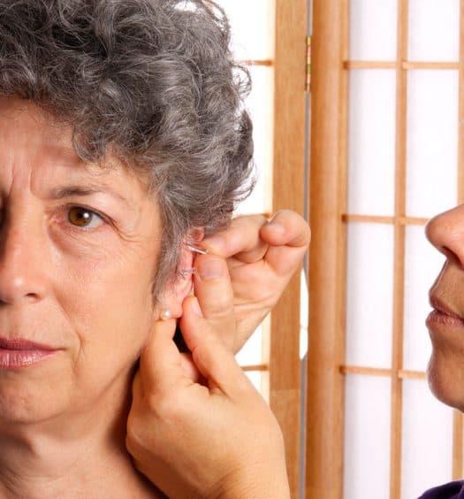acupuncture-for-seniors