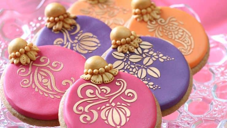 bauble-cookie-delights-recipe