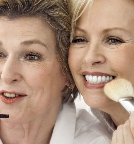 Makeup for Older Women Products