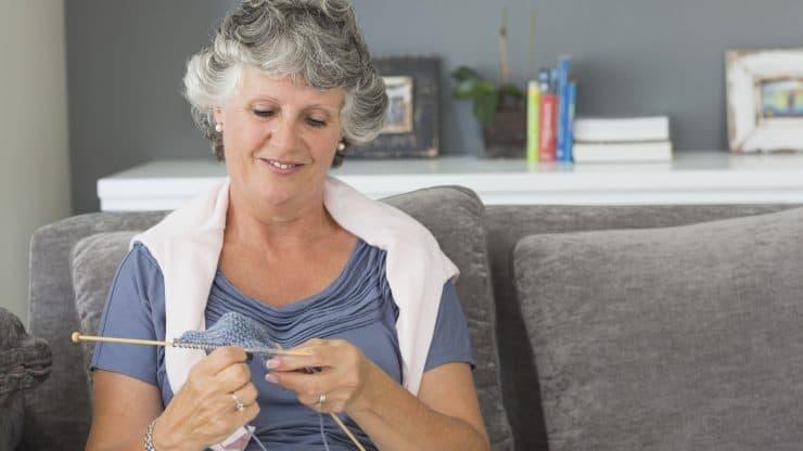 Knitting-Tips-for-Beginners