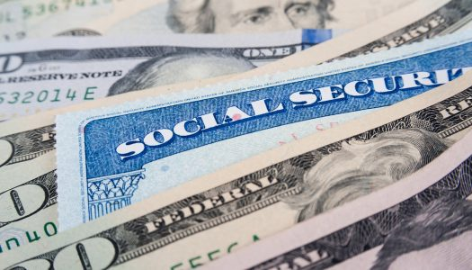 3 Social Security Myths Almost Everybody Believes