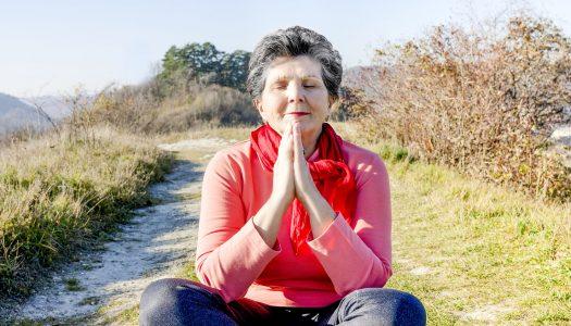 5 Gratitude Practices to Help You Get Through Tough Times