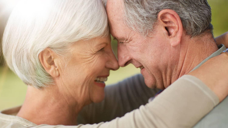 Login agency senior dating International Senior