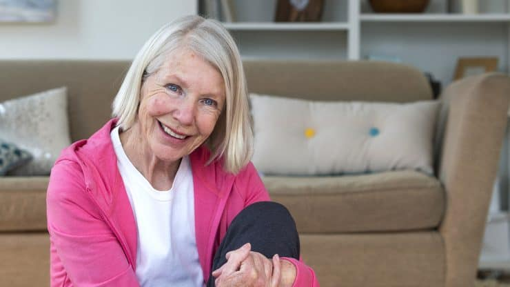 Healthy-Habits-for-Women-Over-60