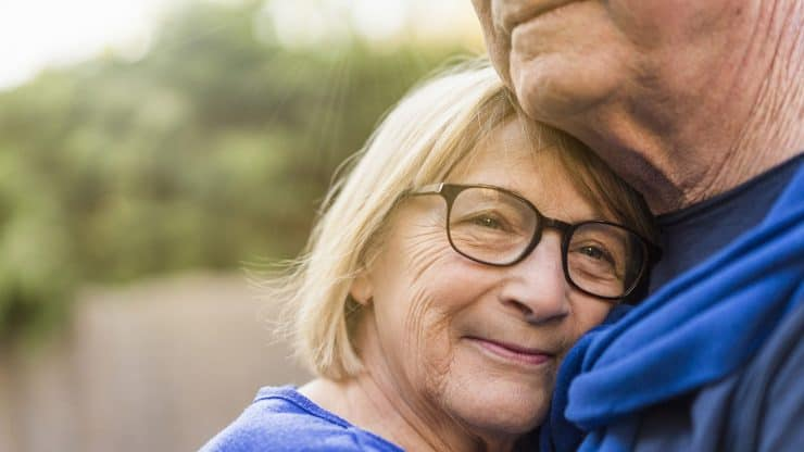 Dating-Over-50