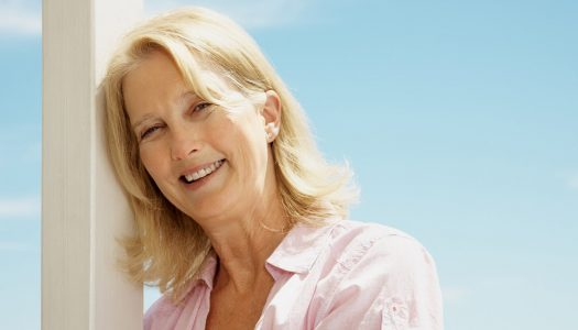 """Doing a """"Life Review"""" Can Help You to Find Happiness After 60"""