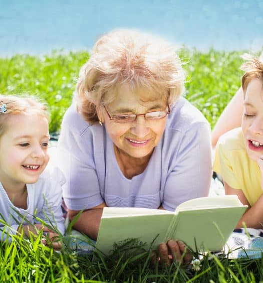 Life-Lessons-Grandkids