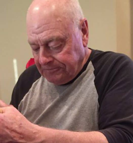 world-cheers-up-sad-grandpa-proves-helping-others-can-be-fun